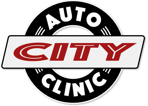 city-auto-clinic-logo-round